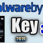 Malwarebytes Premium 3.7.1 Crack + License Key Latest 2019.