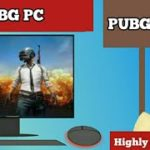 PUBG PC Game Download For PC Highly Compressed PUBG PC
