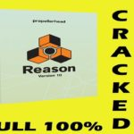 Reason 10 Crack Full Version Serial Key Free Download Here