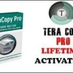 Teracopy pro 3.26 license key lifetime 2019