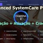 advanced systemcare 12 pro serial key Lifetime Activation 2019