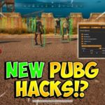 09.06.2019 BEST CHEAT HACK PUBG ON PC 🔥FREE Download🔥