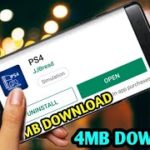 4MB HOW TO DOWNLOAD REAL PS4 EMULATO FOR ANDROID HINDI ME