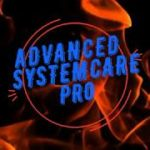 Advanced SystemCare PRO 12 Serial Key + CRACK 2019