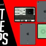 Best Free iPadiPhone Music Making Apps