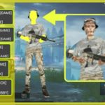 CARA CHEAT PUBG MOBILE VERSI 0.13.0 NO ROOT TERBARU JUNI , ANTI