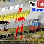 CHEAT PUBG MOBILE NEW UPDATE VERSI 0.13.0 TERBARU 2019