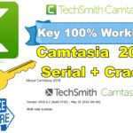 Camtasia 2019 Free Download (2019) Camtasia Crack Serial Key