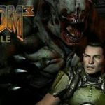 DOOM III Mobile – Download I Thanos Atha