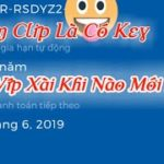 Event ❣️ Mừng 100 Subscribe 💕💕💕 – Share Key