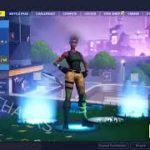 FORTNITE HACK AIMBOT ESP FREE CHEAT DOWNLOAD PC PS4 XBOX HOW