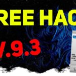 FORTNITE HACK DOWNLOAD PC HOW TO HACK FORTNITE PC FORTNITE