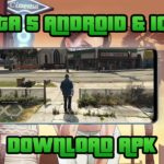 GTA 5 Android – Download GTA 5 APK for your Android Device