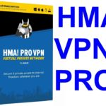 HMA VPN Pro Licence Key 2019 Premium Subscription