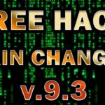 HOW TO HACK FORTNITE FORTNITE SKIN CHANGER FORTNITE HACK