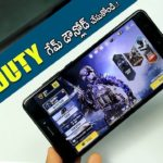 How To Download CALL OF DUTY MOBILE On Any Android Play Call
