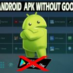 How To Install APK On Android Without Google Play Store