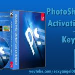 How To Install PhotoShop SC5 Full Setup With Keygen