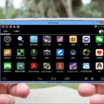 How to download PC emulator for android play all PC games