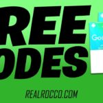 How to get Free Google Play Codes 2019 Get a Free Google Play