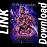 Link download Avengers End Game Free