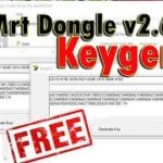 MRT V2.60 Crack+Loader+Keygen Free With ProofWorking 100