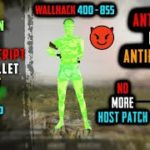 PUBG Mobile Mod Apk Download No Ban 100 Antiban Anti