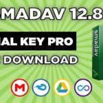 SMADAV 12.8.1 Serial Key PRO VERSION UPTADE 2019