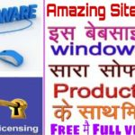 Windows, Android Software free install Full Version with