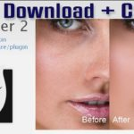 skinfiner 2.0 with crack photoshop plugin free download,