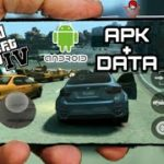 2019 How to download and play GTA 4 free in any android mobile