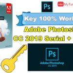 Adobe Photoshop cc 2019 Free Downloadphotoshop crack patch