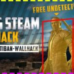 ✅ BEST CHEAT HACK PUBG ON PC 10.07.2019 🔥FREE Download🔥