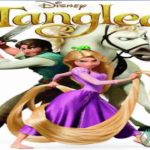 Download TANGLED PC game Mediafire link