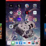 Download Tweaked (and Paid) Apps Games FREE iOS 12-12.411 NO