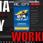HMA License Key Activate 2019 Expired in 02 – 2020 WORKING