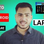 How To Run Android Apps On Windows 1087 LaptopPC -The Best