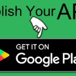 How To Upload Android App on Google Play Store Publish App on