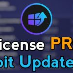 IObit Software Updater 2 PRO KeyGen Unlimited License + Serial