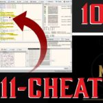 Mortal Kombat 11 Cheat Engine Hack