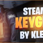 💥STEAM KEY GENERATOR 2019 DOWNLOAD FREE💥 KEYGEN GTA V,