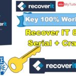 recoverit 8.0.4 Free Download(2019)recoverit 8.0.4
