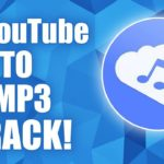 4K YouTube to MP3 Converter Crack With ActivationSerial Key