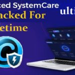 Advanced SystemCare Ultimate 12.3.0.159 license key + crack 2019