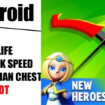 Archero 1.2.0 Original game HACK CHEATS DOWNLOAD For Android