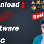 BEST SITES FOR DOWNLOAD PC SOFTWARE (IN HINDI)