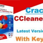 CCleaner Pro 5.60 License Key 2019 No Crack ✔️ 100 working