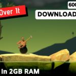 Getting Over It download for pc – download Full Version In pc