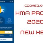 HMA PRO VPN 2020 CRACKED WITH SERIAL-KEY 2020