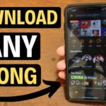 How To Download Any Song Free on iPhone (2019)